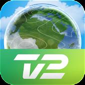 TV 2 Vejret