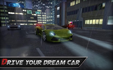 Real Driving 3D v1.3.0
