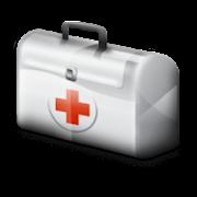 App Medical & Medicine Dictionary APK for Windows Phone