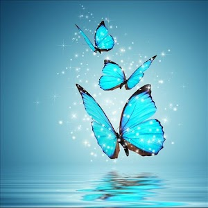Butterfly Live Wallpaper حمل من هنا http:\/\/up2.tops-star.net\/download.ph...4107257881.rar مواضيع ذات