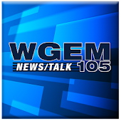 WGEM-FM