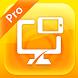 CrazyRemote Pro