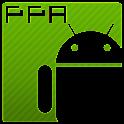 PrepaidAndroids.net Mobile App logo