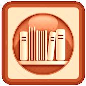 云端书斋 电子书阅读器