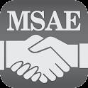 MSAE Directory