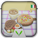 Super Food Live Locker Theme icon