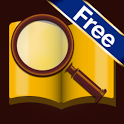 Article Search Free icon