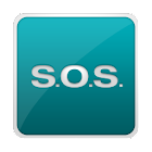 S.O.S. by American Red Cross icon