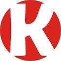 Kara.com.ng icon