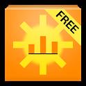 Solarstats icon