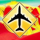 Lisbon Travel Guide icon