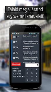 budapest inteligens térkép SmartCity Budapest Transport – Alkalmazások a Google Playen budapest inteligens térkép