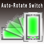 Auto-Rotate Switch Pro