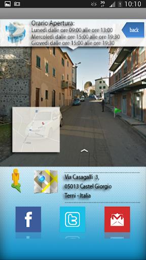 玩醫療App|StudioCrystall免費|APP試玩