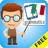 Italian Grammar Free