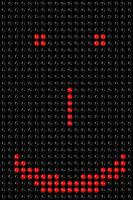 Screenshot of LED Scroller - FREE
