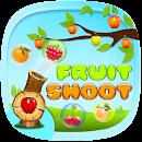 Fruit bubble shoot file APK Free for PC, smart TV Download