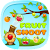 Fruit bubble shoot file APK for Gaming PC/PS3/PS4 Smart TV