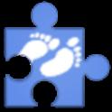 URL Zkracovač pro Twicca icon