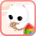 초코칩 고양이 도돌런처 테마 확장팩 icon