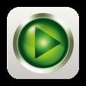 EP:Winkel logo