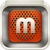 Musebox Radio Tunein Shoutcast