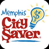 2015 Memphis City Saver