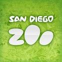 San Diego Zoo icon