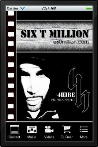 E60 Million