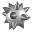 Minesweeper HD icon
