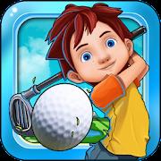 Campionato di Golf