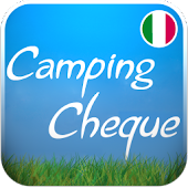 Guida Camping Cheque