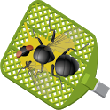 Fly Smasher icon