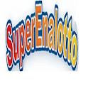 Superenalotto Estrazioni icon