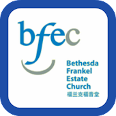 BFEC Church prayer