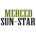 Merced Sun-Star, CA newspaper