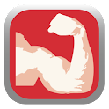 WorkoutNotes logo