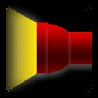 flash light free icon