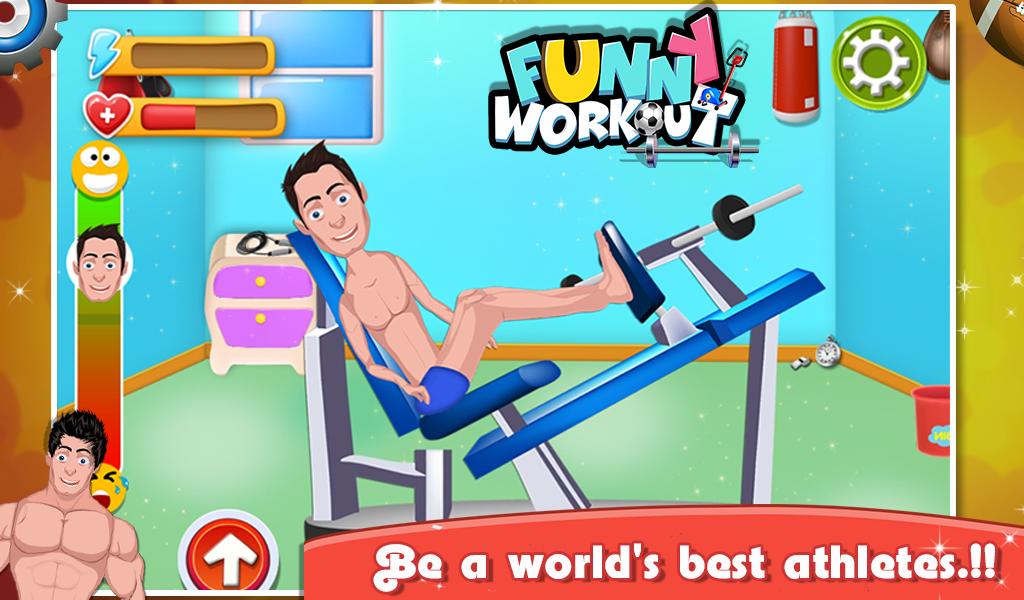 for treadmill nordic track running best
