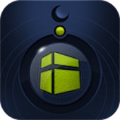 Qibla AR for Lollipop - Android 5.0