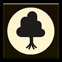 Primavera Sound icon
