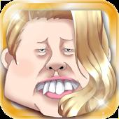 49人目の少女inUSA -狂気の女優育成ゲーム、無料♪-