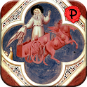 Puzzle Puzzlix: Giotto icon