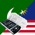 Malay Urdu Dictionary icon