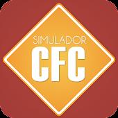 Simulador CFC Brasil Free