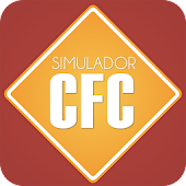App Simulador CFC Brasil Free APK for Windows Phone