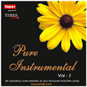 Pure Instrumental Vol 2 icon