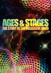 Ages and Stages: The Story of the Meligrove Band