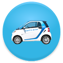 Car2Enjoy icon