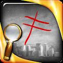 Profiler - Hidden Object FULL